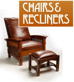 Living Room Furniture Salt Lake City Utah Sofas Chairs Recliners Ogden Utah